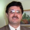 Dr. Sunil Kaul - General Surgeon, new delhi