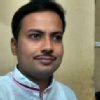 Dr. Swapnil Gavhane - Homeopath, pune