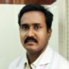 Dr. K.Muthu Kumar  - Orthopedist, Chennai