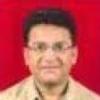 Dr. Gautam. K. Sharan | Lybrate.com