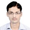 Dr. Ashutosh Goyal - Ayurveda, Gwalior