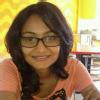 Dr. Priya Shah | Lybrate.com