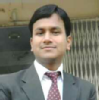 Dr. Rajat Agarwal - General Physician, Kashipur