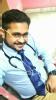 Dr. Subhajit Das - Homeopath, Howrah