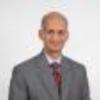 Dr. Vikram Prabhu  - Psychiatrist, Bangalore