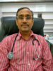 Dr. S S Tanwar - Homeopath,