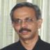 Dr. T.L.N Praveen  - Radiologist, Hyderabad