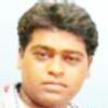 Dr. Saravana  - Dentist, Bangalore