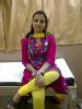 Dr. Deepinder Kaur | Lybrate.com