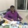 Dr. Uday Dhople  - Pediatrician, Mumbai