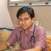 Dr. Surajit Santra | Lybrate.com