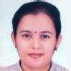 Dr. Deepa Kambli  - Dentist, Thane