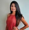 Dt. Drishti Parekh - Dietitian/Nutritionist, Faridabad