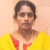 Dr. C.V.Ranjani  - Dentist, Chennai