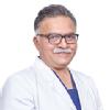 Dr. Ramakant Aggarwal - Orthopedist, New Delhi