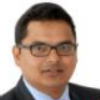 Dr. Vijay Rao K R | Lybrate.com
