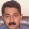 Dr. Dhanu  - Dentist, Bangalore