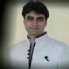Dt. Punamkumar B. | Lybrate.com