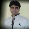 Dt. Punamkumar B. Dave - Dietitian/Nutritionist, Jamnagar