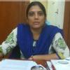 Dr. Sirisha P - Dermatologist, Vijayawada