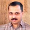 Dr. Sandeep Hegde   Lybrate.com