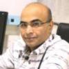 Dr. Sunil Dharmani  - Nephrologist, Raipur