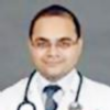 Dr. Kapil Patwardhan  - General Physician, Pune