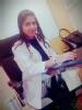 Dr. Harpreet - Ayurveda, Dehradun