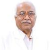 Dr. Arvind Singh Bais - ENT Specialist, Delhi