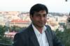 Dr. Amit Patel - Urologist, Surat