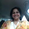 Dr. Shefali Verma | Lybrate.com
