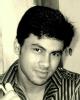 Dr. Ankur Kumar - Ayurveda, New Delhi