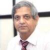 Dr. Murthy J S N - Cardiologist, Chennai