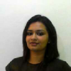 Dr. Archhana Gullur - Dermatologist, Bangalore