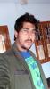 Dr. Sajid Anwar - Dentist, Darbhanga