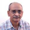 Dr. M V S Prakash Rao  - Ophthalmologist, Hyderabad