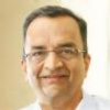Dr. Narendra Dedhia  - Nephrologist, Mumbai
