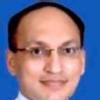 Dr. Sumit Monga   Lybrate.com