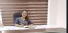 Dr. Pooja Anand Sharma - Psychologist, Delhi
