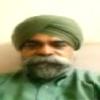 Dr. Ranbeer Singh - ENT Specialist, Hyderabad