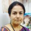 Dr. Harsha J. Bhadra  - Homeopath, Mumbai