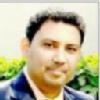 Dr. Apurva Kumar   Lybrate.com