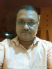 Dr. Bikash Nanda - Internal Medicine Specialist, Jharsuguda