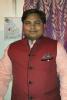 Dr. Kant Veer Vikram - Ayurveda, Faizabad