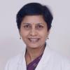 Dr. Rupam Arora  - Gynaecologist, Delhi