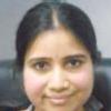 Dr. Lakshmi Devi Appasani  - Gynaecologist, Hyderabad