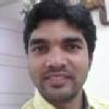 Dr. Harish Ks | Lybrate.com