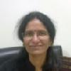 Dr. V Padmavati - Gynaecologist, Gurgaon