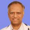 Dr. C. Narasimhan | Lybrate.com