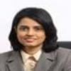 Dr. Gomathy Narasimhan  - Gastroenterologist, Chennai